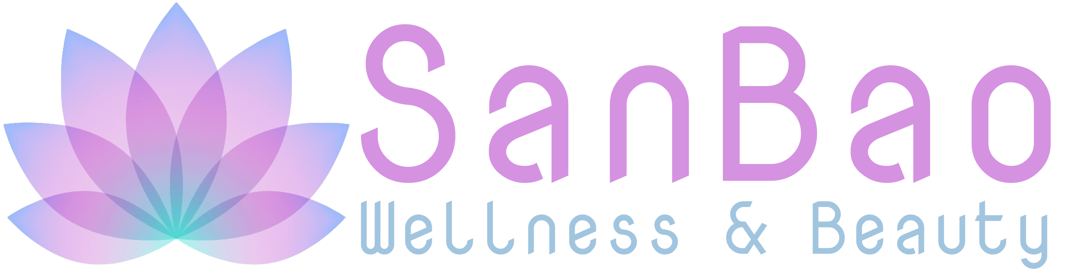 San Bao Wellness & Beauty